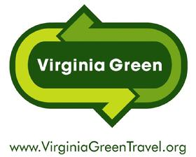 Cheesecake Farms gets Virginia Green Travel certification